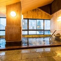 【天元台スキー場リフト1日券付】〜積雪量日本一の「天元台スキー場」で極上パウダースノーを満喫〜