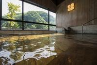 <連泊プラン>◆1泊あたり1000円割引◆連泊でゆったりステイ「美食会席」と「白布温泉」を満喫