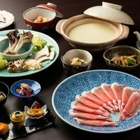 【楽天スーパーSALE】50%OFF!ロングステイ×オールインクルーシブ〜米沢豚&ゆったり旅〜