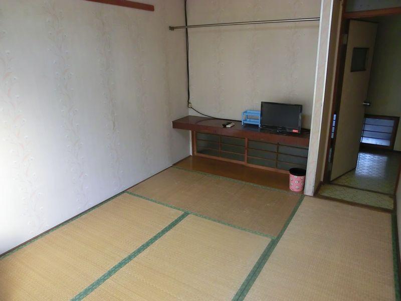 Саидзё - Aokiso