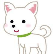 【ペットと一緒プラン(小型犬のみ)】広い!32平米★バス・トイレ付★お子様無料