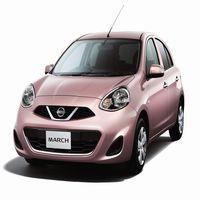 【朝食付】ホテル&レンタカープラン 〜レンタカー24時間利用可能〜お得な駐車場付!
