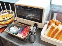 ◇遠軽駅より徒歩5分◇和洋食メニューが充実!スタンダードプラン(朝食付)
