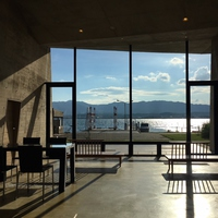 【お年玉】【新春感謝祭】地元食材を使った「こだわりの朝食」/琵琶湖の眺望を見渡しながら/朝食付き