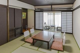 【朝食付】プラン、京の街をたっぷりと、気軽に愉しむために