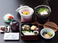 【期間限定】紅葉の名所、東福寺夜間拝観クーポン付プラン 1泊朝食付き