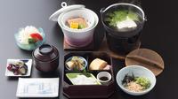 【春夏旅セール】【朝食付】プラン、京の街をたっぷりと、気軽に愉しむために