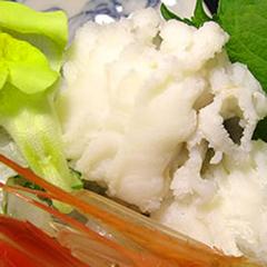 【6〜9月◆夏限定】さわやか鱧をたのしむ京会席。京都の夏の贅沢食材で、夏バテ気味の方にも◎