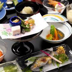【祇園祭★2食付】京都、夏の風物詩を愉しむ◆人気期間がオトク◆