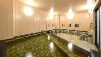 【朝食付】気ままに京都観光を満喫&大浴場付の旅館で朝食を♪最終インはゆとりの22時