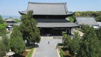 【春夏旅セール】【朝食付】気ままに京都観光を満喫&大浴場付の旅館で朝食を♪最終インはゆとりの22時