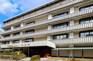 【素泊まり】朝から晩まで京都を満喫♪レジャー・お仕事の拠点に最適!