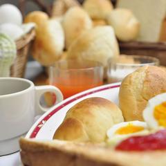 【巡るたび、出会う旅。東北】牛タン老舗・喜助のお食事券付きプラン★無料軽朝食あり♪