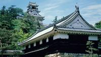 【高知県民限定】 高知観光トク割キャンペーン宿泊プラン(素泊り)