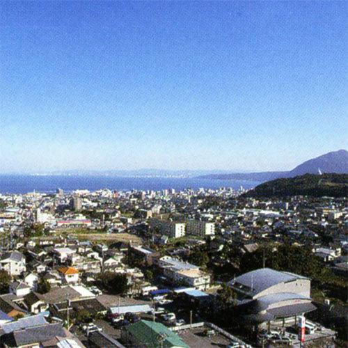 Hotel Tsurumi image