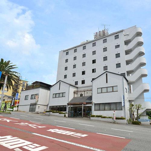 Hotel Tsurumi Hotel Tsurumi