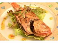 【金目鯛堪能 GOTO特別プラン】金目鯛煮付け+ローストビーフ + 豪華朝食 熱海 箱根 湯河原に