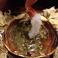 【茹でカニ大】越前がにフルコースプラン<かにしゃぶ+雑炊付>【訳ありだけどやっぱり三国産が美味い!】
