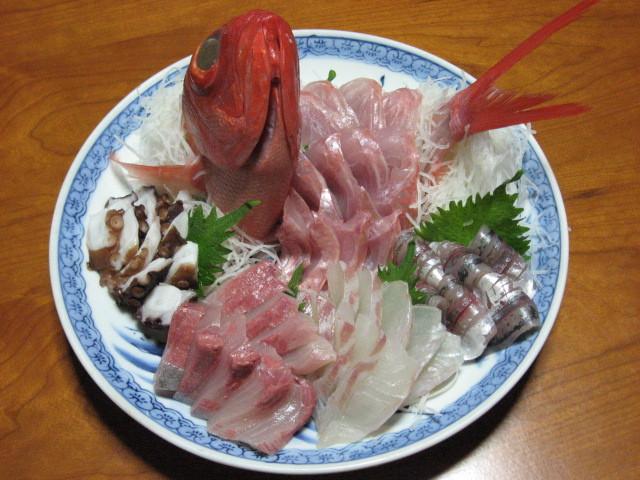 Татеяма - Minshuku Katanashi