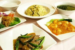 冬の2食付プラン 「和洋中から選べるディナー」と「朝食」2食付(14時OUT)