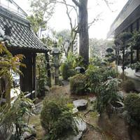 ◆5大特典◆素泊まりプラン◆気軽に有馬温泉を満喫。「食事は外で」飲食店のご紹介も◆