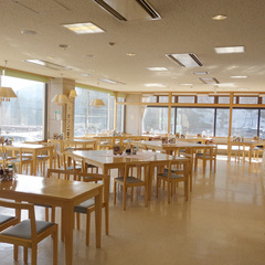 最終イン22時までOK!美味しい朝ごはんとかけ流しの天然温泉でリフレッシュ♪朝食付き