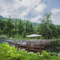 【春夏旅セール】6/1まで基本1泊2食付きプランがお得/季節を感じる全室天然温泉展望風呂付