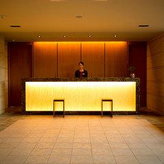 【ビジネス・出張・一人旅 早期割10】〜素泊まり〜地下鉄九条駅2番出口目の前・国際会館駅まで1本♪