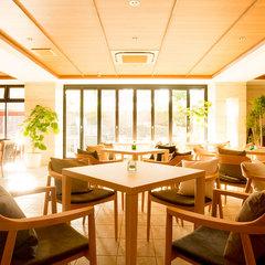 秋旅京都【Simple Stay 〜朝食付き〜】 人気の洋食ビュッフェ朝食付