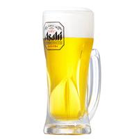【一泊2食付き】晩酌生ビール飲み放題付きプラン♪
