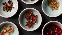 【2食付】祇園『燕来房』でいただく本格四川料理ディナーコース