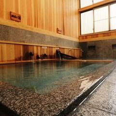 【一人旅歓迎】 気軽に 野沢温泉へ一人旅♪ 【信州山ごはん&地酒】