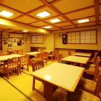 【一人旅歓迎】 気軽に野沢温泉へ一人旅♪ 【一泊二食】【温泉】