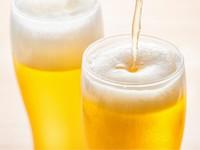 【19時以降チェックインの20歳以上のお客様限定】缶ビール1本・夜食(軽食)付きお手軽ステイプラン