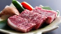 【名産但馬牛を堪能】極上の味わいをステーキで♪♪すき焼きで♪♪★但馬牛三昧会席プラン★