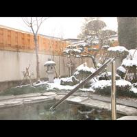 ◇《冬のスタンダード》寒い冬には野菜たっぷりあったか鍋とあっつあっつの鮎の塩焼きで温まろう!