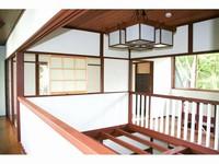【ご家族歓迎】Mihoroで別荘ライフ満喫プラン
