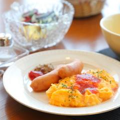 【縁結び】◆箱根九頭竜神社参拝レディ−スプラン!朝食付◆【良縁祈願】