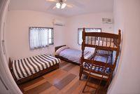 【平日限定】期間限定・平日限定!1名〜4名様まで1室5000円でお得に宿泊プラン