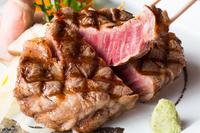 【特選フィレステーキ】シルキーな肉質にモーたまらん♪肉のプロがつくる『但馬玄』のフィレステーキ!