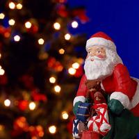 ☆クリスマス宿泊プラン☆ コンドミニアムで自由気ままに♪ ☆5つの特典付き☆