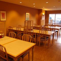 【温泉付き コンドミニアム】 ●朝食付きプラン● 客室広さはゆとりのある58平米〜80平米