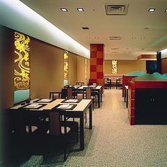 <ご夕食は日本料理>季節の会席料理で過ごす贅沢なひととき(2食付き)