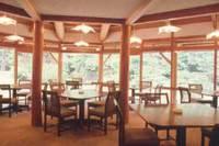 昇仙峡を見る!食べる!歩く!:コネクティングルームプラン