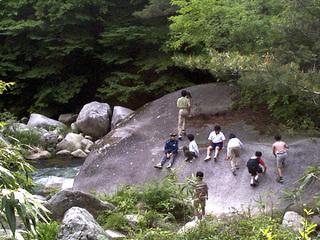 昇仙峡を見る!食べる!歩く!:ツインルームプラン