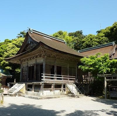 志賀の郷温泉 いこいの村 能登半島 image
