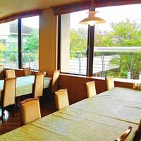 〜観光にビジネスに〜【お手軽☆温泉1泊朝食プラン】
