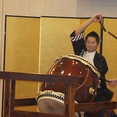 【年末年始】志賀の郷温泉でほっこり!ちょっと優雅に年末年始プラン♪