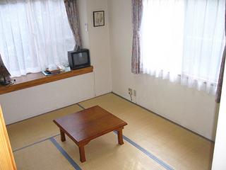 3人部屋(和室)