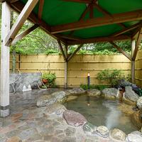 【シニア旅】60歳以上限定・アクティブな皆さまを応援◆特典付&天然温泉貸切